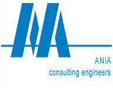ANIA Consulting Engineers